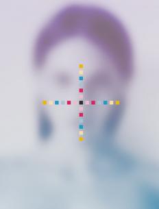 Cube - Nikoloz Bionika