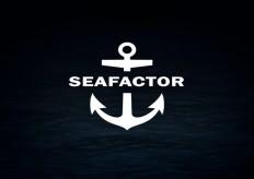 Seafactor on