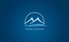 Gudaiuri Water on