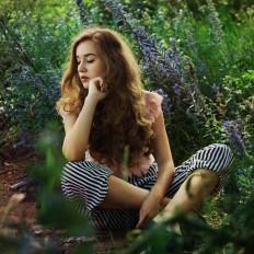 Wonderland by dzasper on DeviantArt