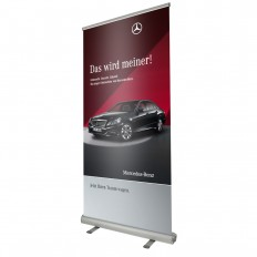 roller_banner_stand_quick_2.jpg (1000×1000)