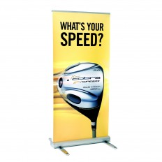 roll_up_sign_mediescreen_outdoor1.jpg (1600×1600)
