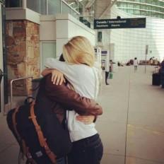 cute relationship hugs - Google Search