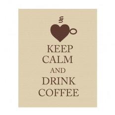 #coffee #art #walldecor #homedecor
