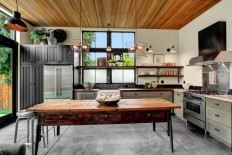 Stunning Kitchen Design Ideas and Photos - Zillow Digs