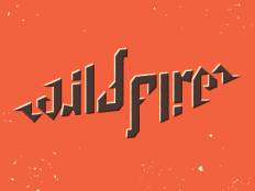 25 Creative Examples of Ambigram Logo Designs | inspirationfeed.com