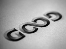 25 Creative Examples of Ambigram Logo Designs   inspirationfeed.com