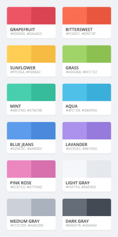 flattastic-color-palette.png by Erigon