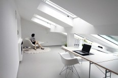 House T by Karl Kaffenberger on Inspirationde
