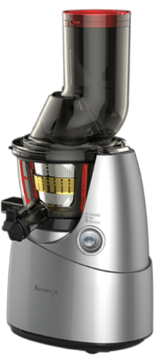 Kuvings Juicers - Most awarded Juicers in Australia - Buy Juicers Online for Sale