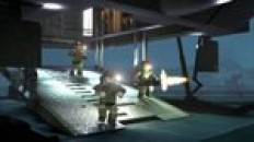 Aliens Minimates on Vimeo