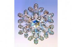 Pin de Diane Cameron-Penix em God's Wonders/Mother Nature | Pinterest