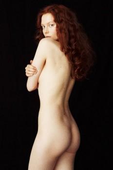Pin by Sebastian Alvarez on Women | Pinterest