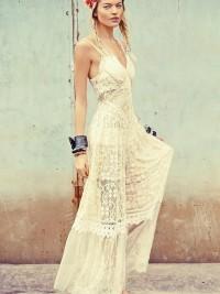 Wear / New Romantics Love Me Do Romper