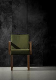 Concrete Wallpaper - 07 | PaperRoom
