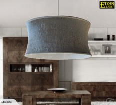 Lamp shade Glenda 4001 NEW STYLE by EDEN LIGHT | Trade Me
