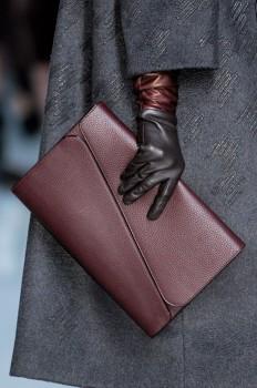tout mode — pradaandgabbana: Dior Fall 2012