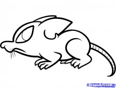 how-to-draw-a-rat-for-kids-step-8_1_000000063447_5.jpg (935×715)
