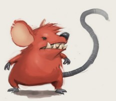 rat_picture_jpg.jpg (400×348)