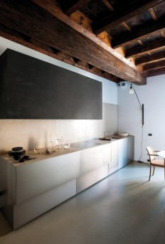 11 Best Industrial-Style Black Sconces for the Kitchen: Remodelista