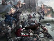 Puy-du-fou-viking.jpg (4724×3543)