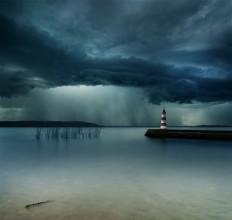 Landscape Photography by Mindaugas Žarys
