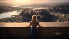 Game of Thrones, Season 4 – VFX breakdown - YouTube