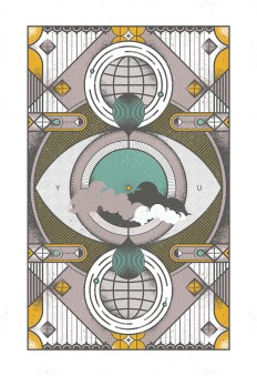 40 Remarkable Art Deco Designs & Resources | inspirationfeed.com - Part 2