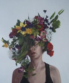 Paintings by Marta Marzal | iGNANT.de