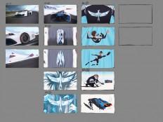Alpine-Vision-Gran-Turismo-Design-Inspirations-05.jpg (1280×958)