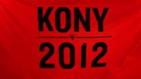 Google Image Result for http://www.thecomplexmedia.com/blog/wp-content/uploads/2012/03/KONY-2012-597x334.jpg