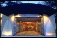 Spago Beverly Hills :: Wolfgang Puck Seasonal American Restaurant