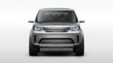 Versatility & Packaging, Land Rover Discovery Sport on Vimeo