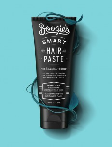 HairPaste_Blue.jpg in Packaging