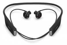 Sony – Wireless Stereo Headset on