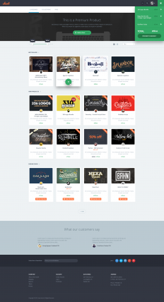 shop-main.png by Greg Dlubacz