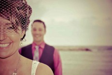 Wedding Photography by Adrian McDonald