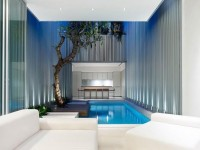 55 Blair Road / Ong & Ong | ArchDaily