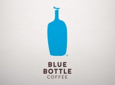 Blue Bottle Coffee | Lovely Package