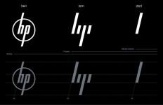HP-Visionen verschwinden wieder in der Schublade