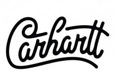 DanCassaro_NewSite_03 in Typography