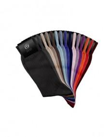 15 paires de Chaussettes pour homme
