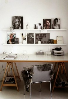 Clean Workspace on Inspirationde