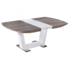 Dining Tables - Buy Dining Tables Online at My Deal at Well Discounted Prices