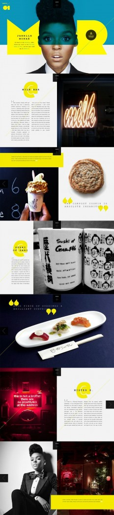 Web Design | Graphic Design | Pinterest