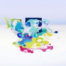 Pawel Nolbert › Squarespace Art