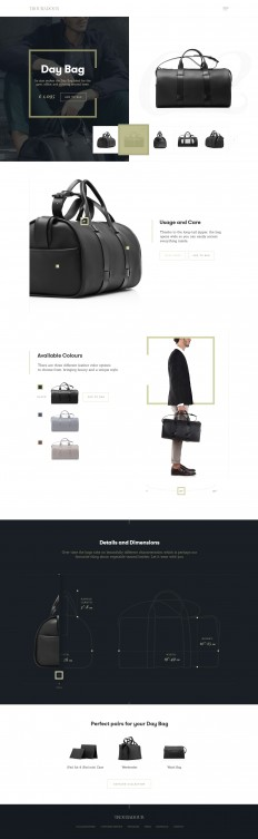 troubadour-product-page.jpg by Kreativa Studio