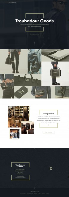 troubadour-homepage.jpg by Kreativa Studio