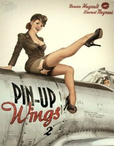 Pin de redacted em Pin-Ups | Pinterest