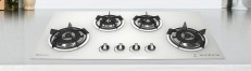 goldlinecorp.com.au - Gas Cooktops, Rangehoods and Canopies